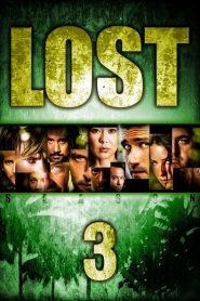 Perdidos: Temporada 3