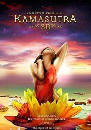 Ver Kamasutra 3D 2012 Adultos Online