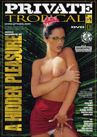 Private Tropical 13: A Hidden Pleasure xxx